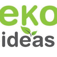 El blog de Ekoideas