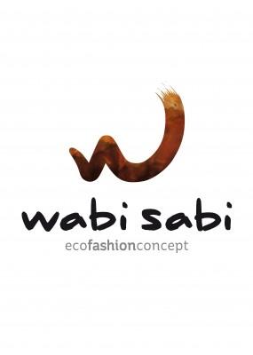 logoRGB-WabiSabi